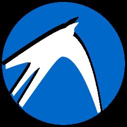 Logo de Lubuntu